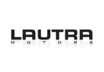 Lautra Motors