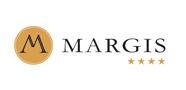 Margis